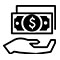 Accounts Receivables Icon